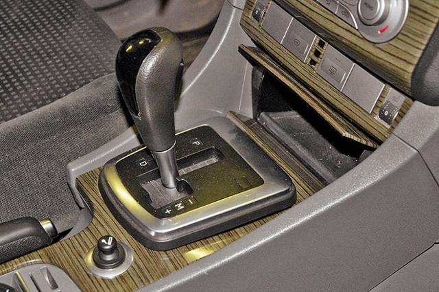 Какие двигатели на Форд Фокус с цепью а какие с ремнём?