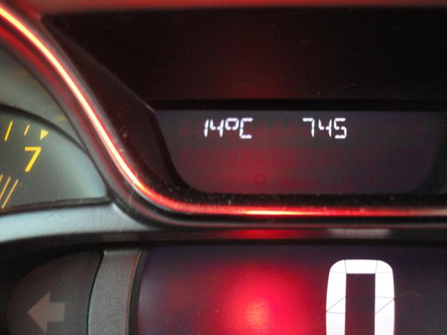 Сколько топлива расходует Рено Каптур на 100 км: фото, графики