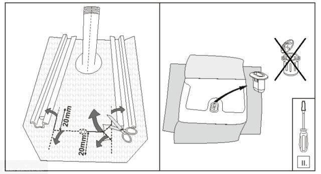 Установка подлокотника на Рено Дастер своими руками: фото, видео