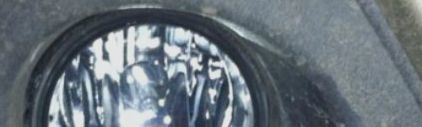 Как заменить лампочку противотуманной фары Рено Логан: фото, видео