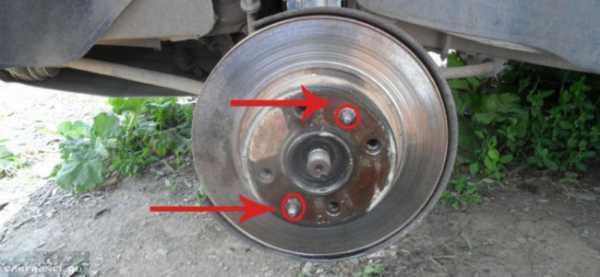 Какие лучше тормозные диски на ВАЗ-2112: опрос, фото, мнения
