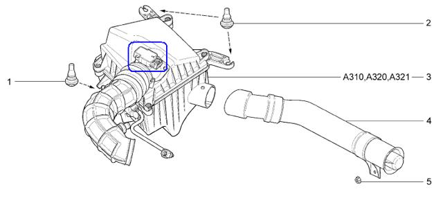 Замена стартера Лада Гранта: пошаговый алгоритм, фото и видео