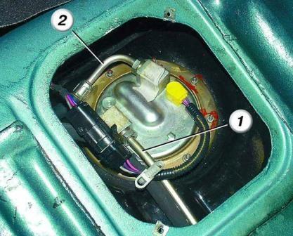 Глохнет на холостом ходу и не держит обороты ВАЗ-2112 16 клапанов