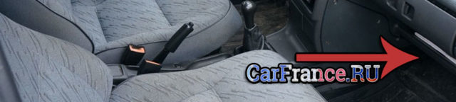 На ВАЗ-2114 тосол течет на коврик: фото, видео, причины