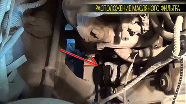Какое лучше заливать масло в двигатель ВАЗ-2115 8 клапанов