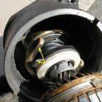 Стартер ВАЗ-2114 не крутит и не работает: фото и видео