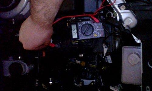 Какой генератор лучше поставить на ВАЗ-2114 инжектор: фото, видео
