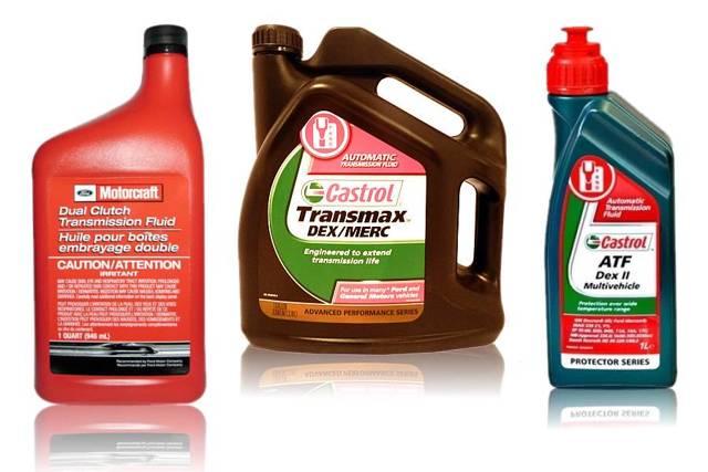 Замена жидкости (масла) ГУР на Рено Логан