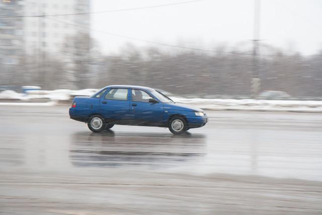Как конструктора АвтоВаза губят мнение о выпускаемой продукции