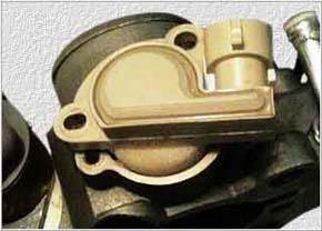 Двигатель Лада Калина работает с перебоями на холостом ходу