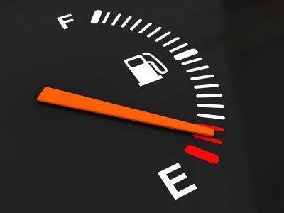 Повышенный расход топлива на ВАЗ-2114: нормы расхода бензина