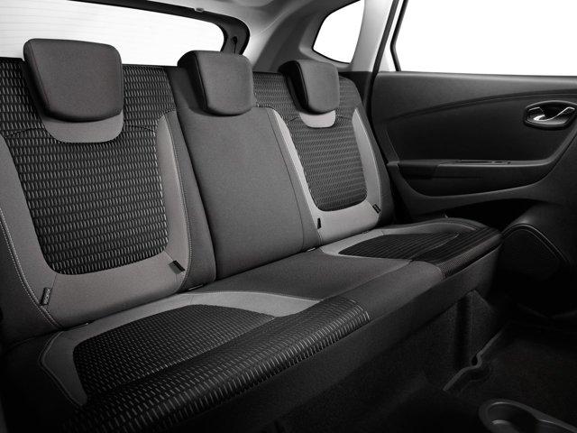Рено Каптур 2019 года: новый кузов, комплектации и цены, фото